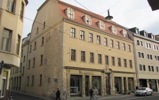 Rannische Straße – Fassaden erzählen Geschichte(n)