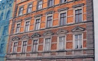 Wörmlitzer Straße – Begeisterung, die sich lohnt